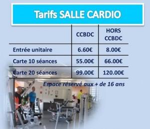 2015 - NOUVEAUX TARIFS_cardio