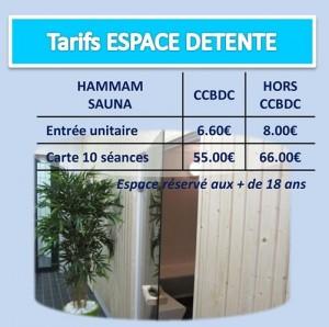 2015 - NOUVEAUX TARIFS_détente