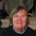 Agnès BOUFFARD, Hiesville