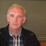 André TOURAINNE, Brucheville