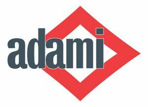 Adami_Logo50%