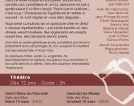 CARENTAN – LE DINER – FLYER A6 VES 2017 2018_Page_2