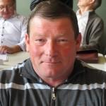 Didier CORNIERE, Chef-du-Pont