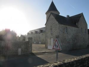 Ecole Musique Picauville vue 1 (2) [1280x768]