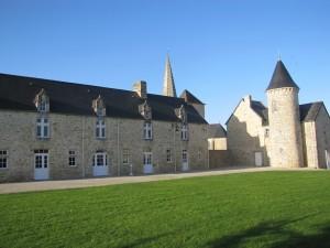 Ecole Musique Picauville vue 2 [1280x768]