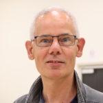 Bertrand LEGASTELOIS, Auvers
