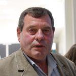 Hubert LHONNEUR, Carentan-les-Marais