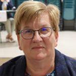 Chantal LELAVECHEF, Terre et Marais