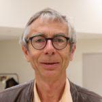 Michel LEBLANC, Appeville
