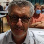 Sébastien LESNE, Carentan-les-Marais
