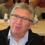 Michel NEEL