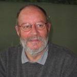 Xavier GRAWITZ