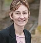 Isabelle BASNEVILLE, Carentan