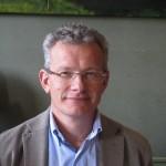 Jérôme LEMAITRE, Carentan