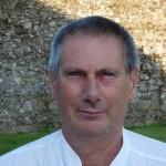 Jean-Jacques LEJUEZ, Picauville