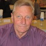 Michel HAIZE, Saint-Germain-de-Varreville