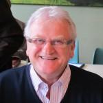 Marcel JEAN, Chef-du-Pont