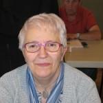 Marie-Christine METTE, Méautis