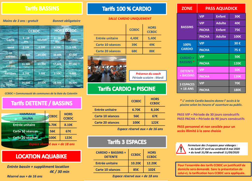 Tarifs Horaires_Page_1