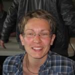 Valérie BLANDIN, Gourbesville