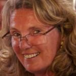 Elisabeth AUBERT, Fourcarville