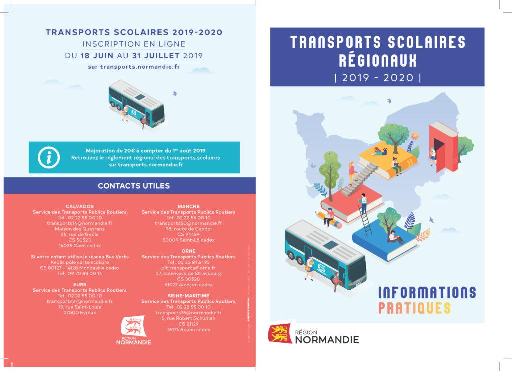 transport_scolaire_informations_pratiques_Page_1