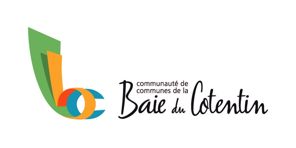 Logo CCBDC