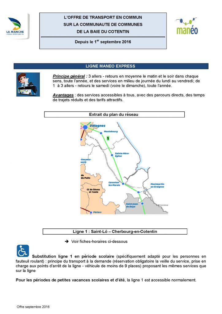CC Baie du cotentin - Présentation manéo 2016_Page_1