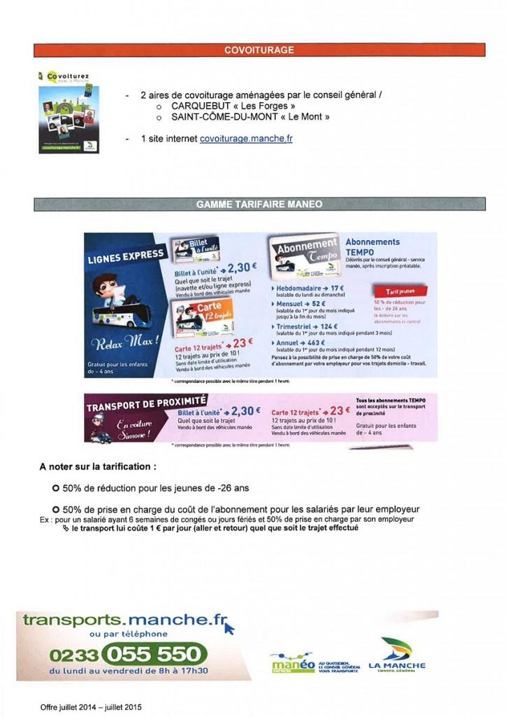Ligne Manéo express_Page_2
