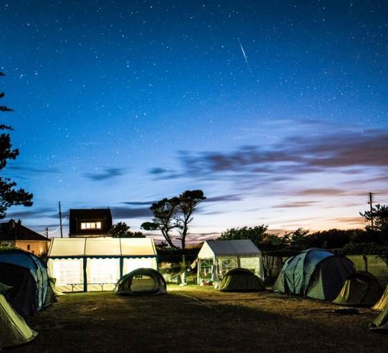 Eté 2018 – Mini-camps