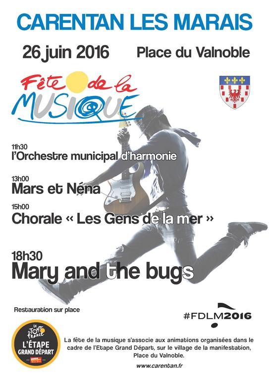 Fête de la musique 2016 - Maquette définitive 20 06 [1280x768]