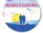 Maladie d'Alzheimer – Ciné-Débat