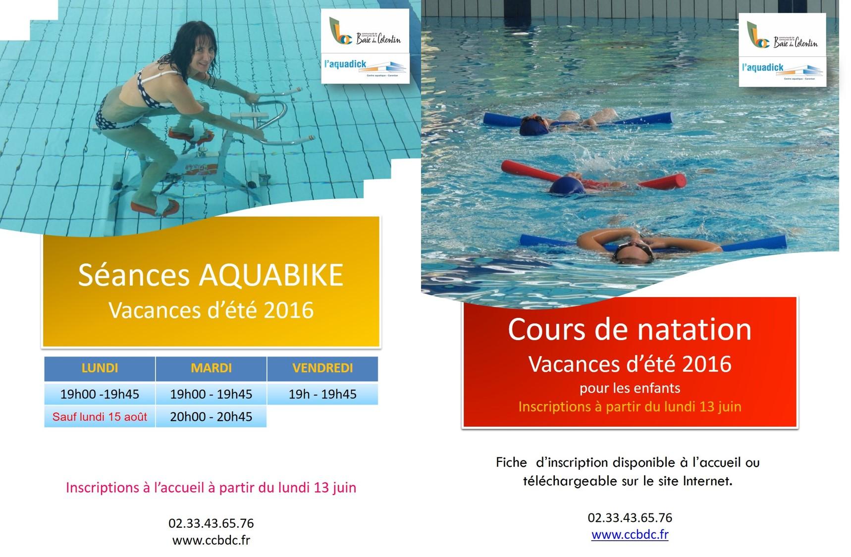 EnfNat&Aquabike