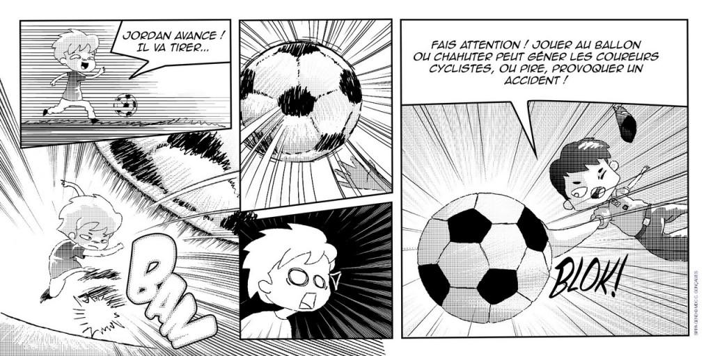 TDF 2016 Manga Gie 02 [1280x768]