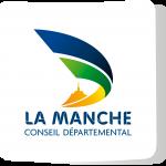 LA MANCHE 2015_CS4