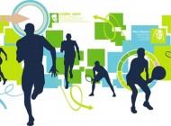 Forum des associations et fête du sport