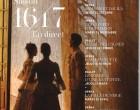 Opéra au cinéma – Le songe d'une nuit d'été