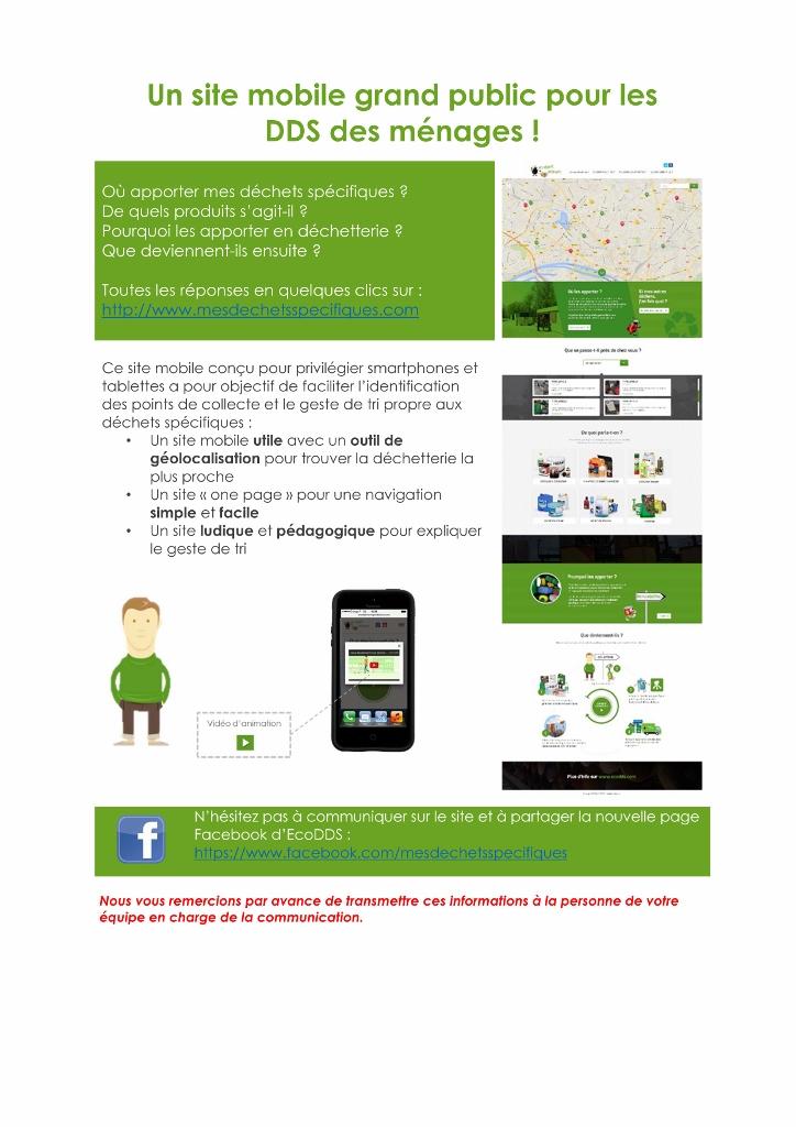 Le site mobile grand public pour les DDS des ménages (724x1024)