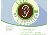 Café de l'audition