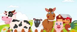 L'enfance à la ferme : collecte de documents