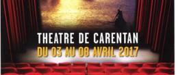 11ème Festival des Marais