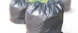 Collecte des ordures ménagères – Deux premières semaines mai