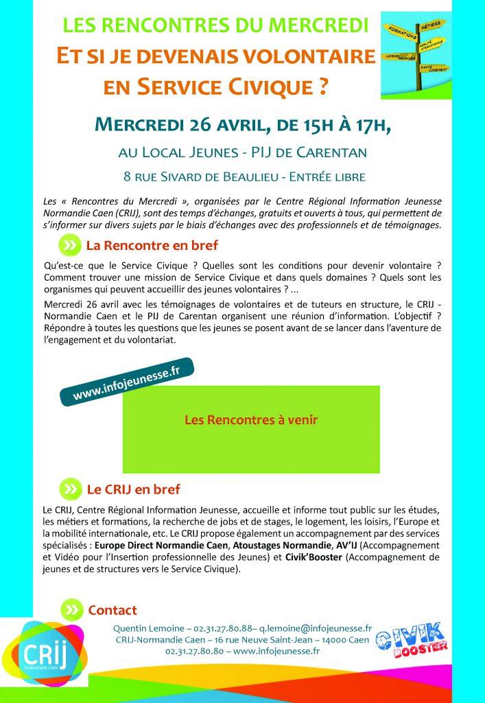 CP RDM 26 avril