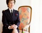 La Marine au féminin – Conférence de C. Desbordes