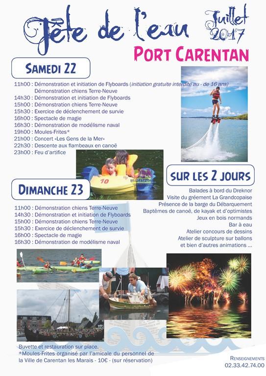 Fête de l'eau 2017 Flyer Définitif_Page_2 [1280x768]