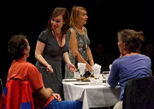 Le Diner (4)
