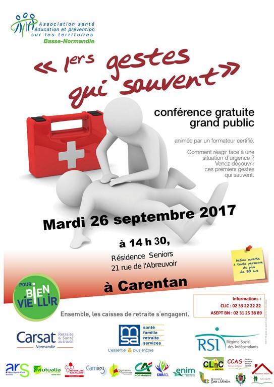 Les premiers gestes qui sauvent Carentan Sept2017 [1280x768]
