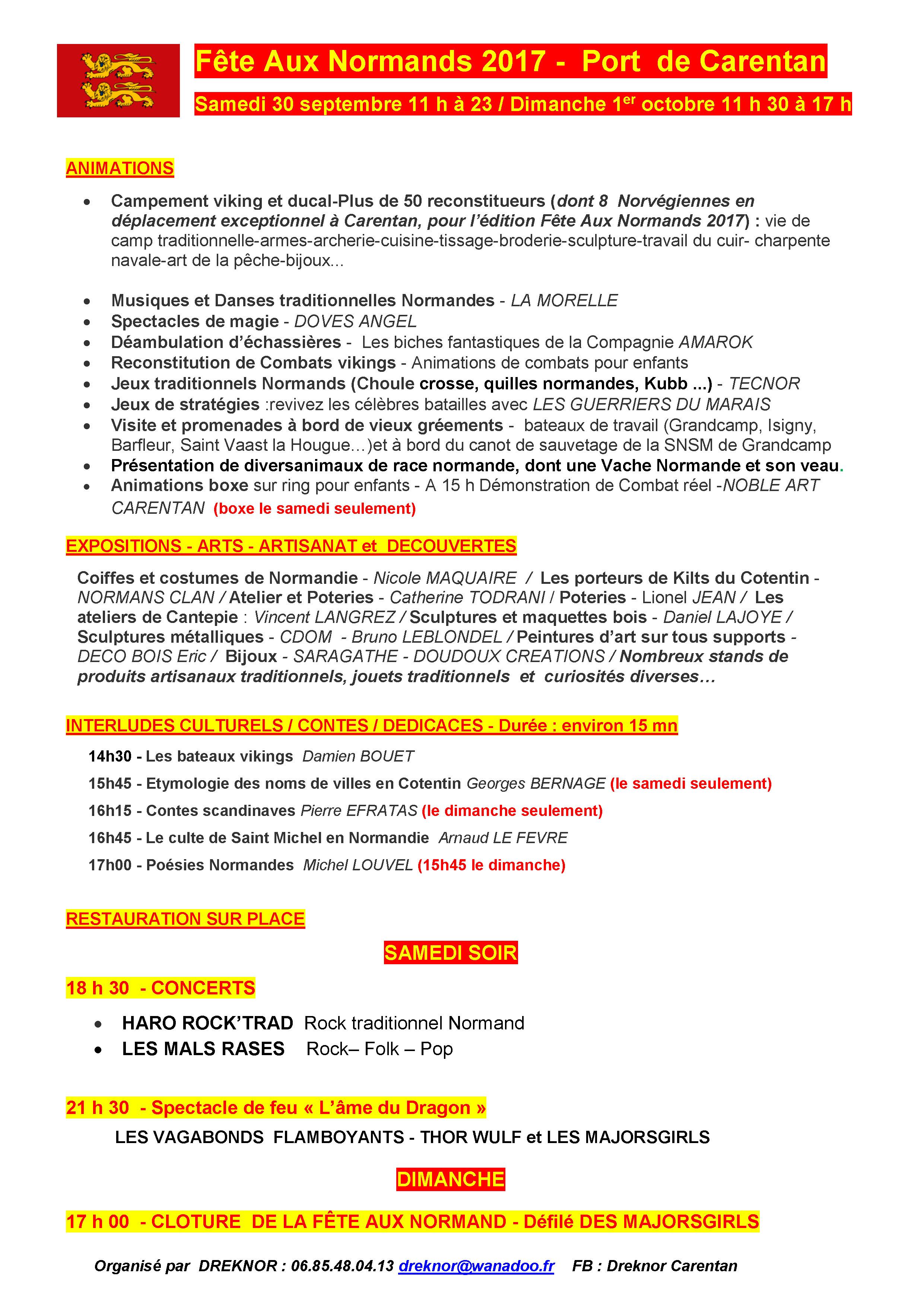 Programme-FAN JON 2017-Corrigé-01
