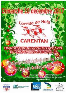 Bulletin corrida 2017 pdf_Page_1