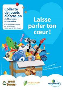 Affiches-Laisse-Parler-Ton-Coeur-2017-SMPFE-A3-dcht-Carentan